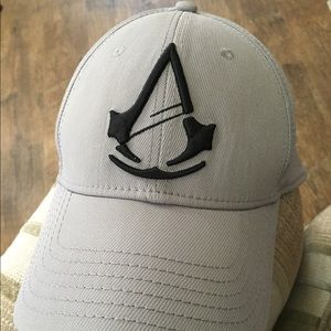 Other - Men's Assassin's Creed hat